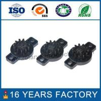 Buy cheap Small Rotary Dampers Bi-directional Rotary Damper For Auto Parts product