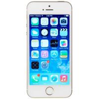 Buy cheap Apple iPhone 5s, Gold 16GB (Unlocked) from wholesalers