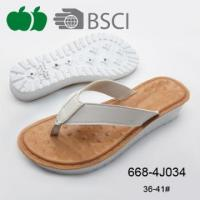 Buy cheap Popular New Trendy Fashion Soft Best Ladies Slippers product