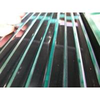 Buy cheap 8-12mm toughened glass product