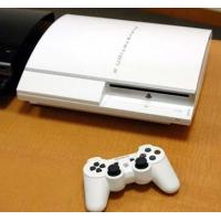 Buy cheap PS3 40G product