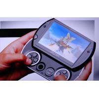 Buy cheap Sony psp GO(PSP N1000) product