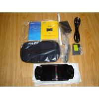 Buy cheap PSP 3000 product