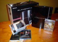 Buy cheap sony ps3 - product