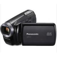 Buy cheap Panasonic SDR-S7GK product