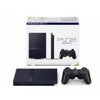 Buy cheap S0NY PS2 77006 product