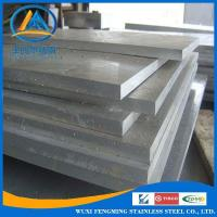 Buy cheap 304 stainless steel plate product
