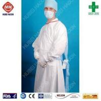 Best selling disposable surgical set