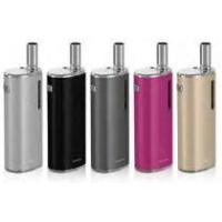 Buy cheap 100% Original Eleaf inano wholesale from wholesalers