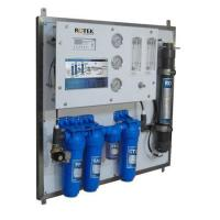 Buy cheap Commercial Water Treatment product