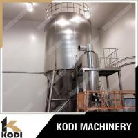 Amygdalin Herbs Extract Spray Dryer ZLPG