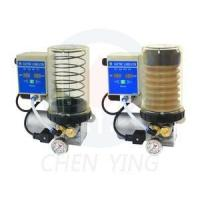 Buy cheap Adjustable Automatic Grease Lubricator KGNBP Pressure-Relief Grease Pneumatic Lubricator product