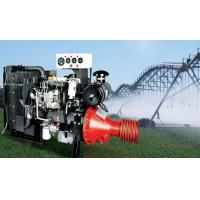 Buy cheap Diesel Engine for Water Pumping Set, 1000 Series product