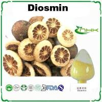 Buy cheap Diosmin from wholesalers