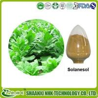 Buy cheap Solanesol product