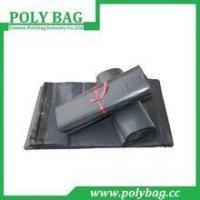 China Free delivery HDPE plastic mail bag in UK warehouse on sale