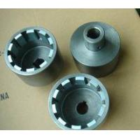 Buy cheap Magnetic Coupling product