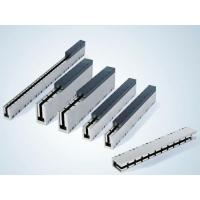 Buy cheap Linear Motor Magnets from wholesalers