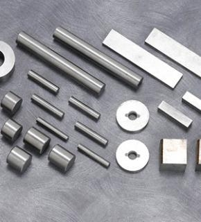 Quality AlNiCo Magnets for sale