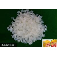Buy cheap Packaging Hot Melt Adhesive product