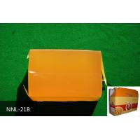 Buy cheap Other Hot Melt Adhesive product