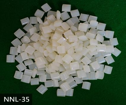 Quality Packaging Hot Melt Adhesive for sale