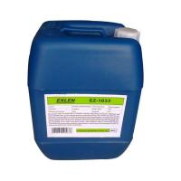 China EZ-1033 central air conditioning oil removal agent on sale