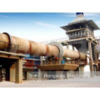 Cement Rotary Kiln Supply Ability:8 Set/Sets per Month