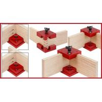 "China Woodpecker 4"" Box Clamp wholesale"