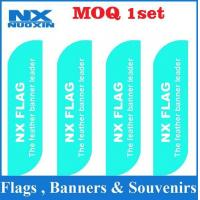 Buy cheap large format banners|large format banner printing|large custom banner product