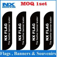 Buy cheap large banners|large banner printing|large banner from wholesalers