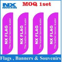 Buy cheap custom fabric banner|fabric banner printing|large custom banners from wholesalers