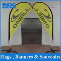 Buy cheap cheap banners|banners on the cheap|cheap banner printing from wholesalers