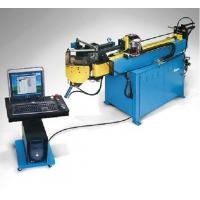Buy cheap Model RD5L-CNC Cable Bending System product