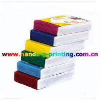 China many types memo pads printing on sale