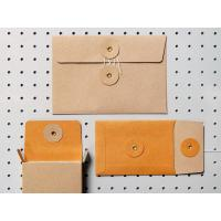 Mail 6 Washer Envelopes