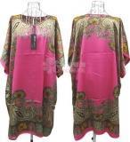 Buy cheap Beautiful Casual Style Silk Pajama product