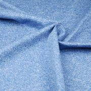 China Moisture-absorbent fabric BSP-81TOP1467 on sale