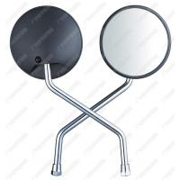 China ModelZH125A-16 Motorcycle rear view mirror wholesale