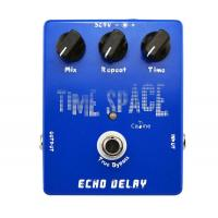 China Effect Pedal CP-17 Delay wholesale