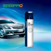 Buy cheap Tire Foam cleaner spray product