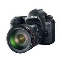 Buy cheap Canon EOS 6D Digital Camera Kit with 24-105mm f/4L IS USM AF Lens product