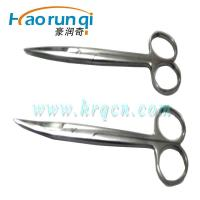 Buy cheap Surgical scissors product
