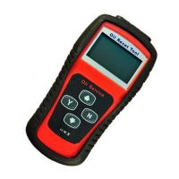 Buy cheap Automotive Name:Oil Reset Tool from wholesalers