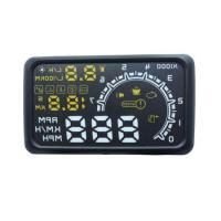Buy cheap Head Up Display Ⅲ from wholesalers