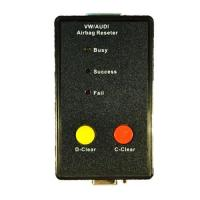 Buy cheap Automotive VW AUDI Airbag Reset from wholesalers