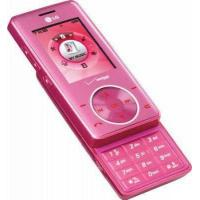 China KG800 Unlocked GSM Cell Phone Mobile phones on sale