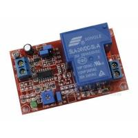Buy cheap (Function 1)24V Power-ON Delay Module Delay Relay Module 1.5S-37 product