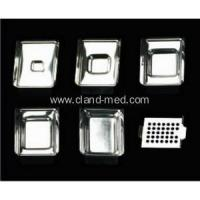 Buy cheap Histology Tissue Molds product