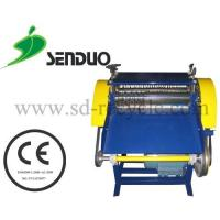 China QJ Series Cable Stripping Machine wholesale
